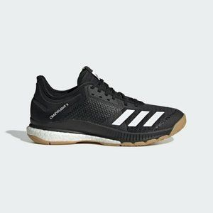 ADIDAS CRAZYFLIGHT X 3 BOOST Volleyball Shoes